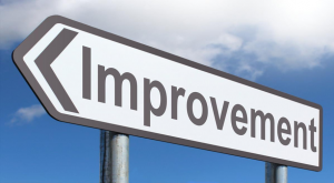 Self Improvement Methods to Take Advantage of in the New Decade
