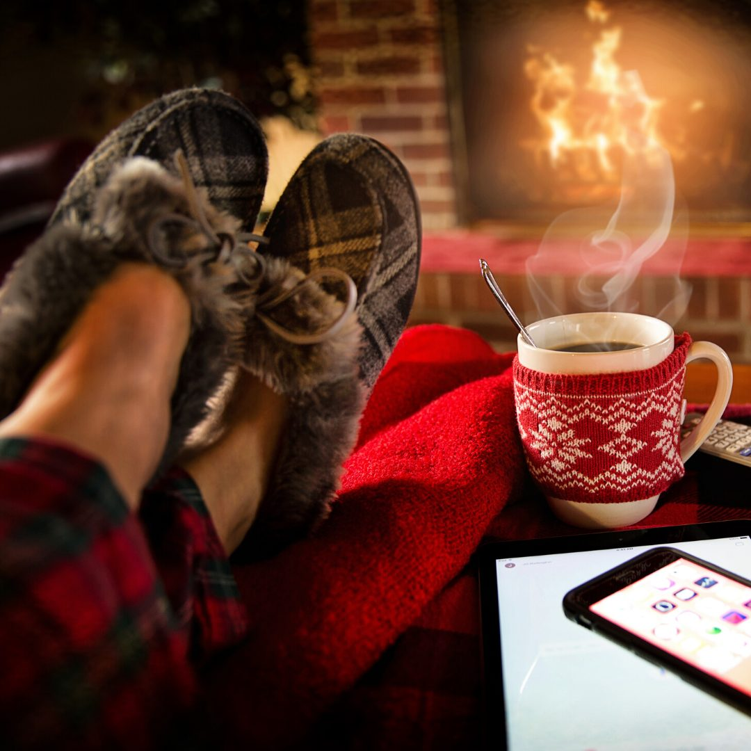 How Winter Proofing Your Home Can Save You Money