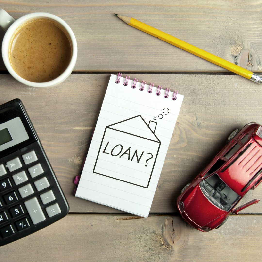 What to Do If Your Cannot Repay Your Loan