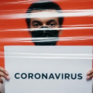 Coronavirus Symptoms: What should I look out for?