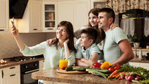 Why Feeding A Family Can Be So Expensive And How To Cut Costs
