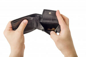 3 Tips When Getting A Loan