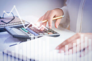 Top 5 Money Management Tips