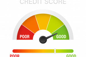 How Often Does Your Credit Score Update?