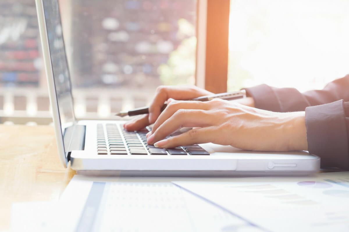 Making Money From Online Surveys